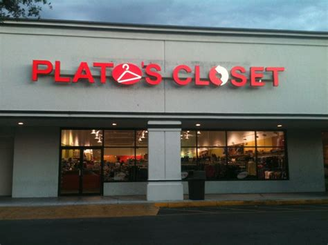 Platos Closet Arlington Tx by 17 Best Ideas About Plato Closet On Gift Cards