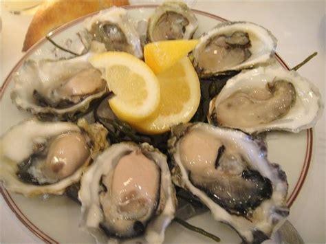 17 best images about oysters 17 best images about oysters on the dutchess