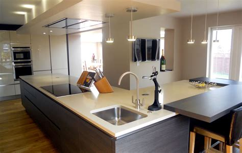 innovative kitchen design 47 amazing kitchen design ideas you ll beg to call your