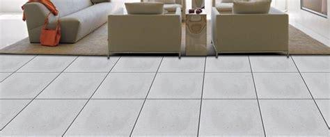 tipi di piastrelle per interni tipi di mattonelle per interni le mattonelle scegliere