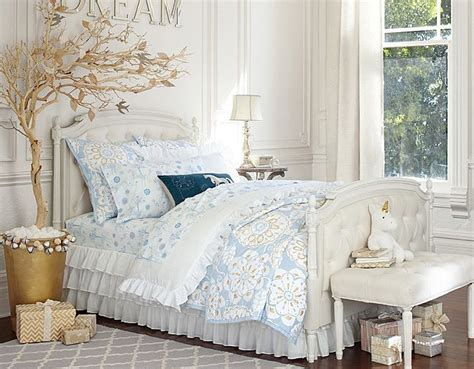 pottery barn kids bedroom ideas 28 best images about lencer 205 a y decoraci 211 n ni 209 as