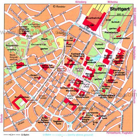 stuttgart map germany car rental baden airpark karlsruhe airport car hire