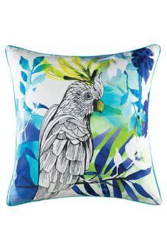 Myer Pillows by 1000 Images About Cushions On Cushion Covers