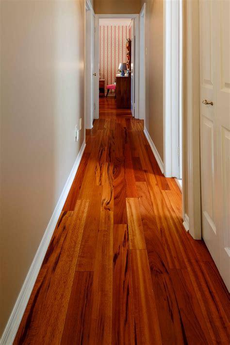 Tigerwood Flooring Pictures ? Gaylord Flooring