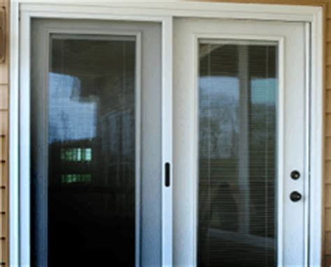 Provia Patio Doors Patio Doors Allentown Pa A B E Doors Windows