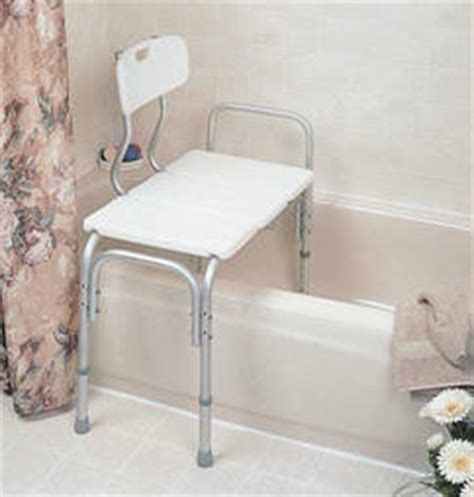 how to use a shower transfer bench bath transfer bench life mobility