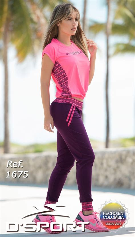 imagenes ropa fitness mejores 17 im 225 genes de ropa fitness para mujer en