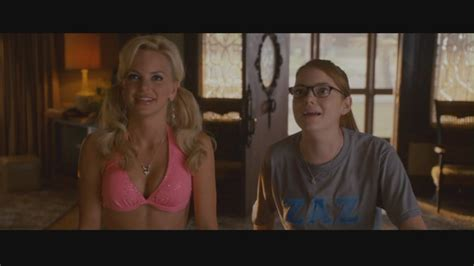 the house bunny full movie the house bunny movies image 17333697 fanpop