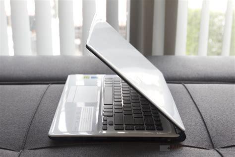 Acer E1 472g acer aspire e1 472g 54204g1tmnk review โน ตบ คค มค า