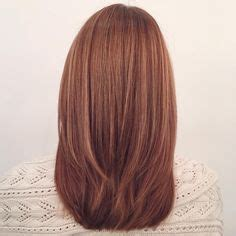 stylish choti of ladies long hair back side 30 long layered haircuts without bangs hair with layers