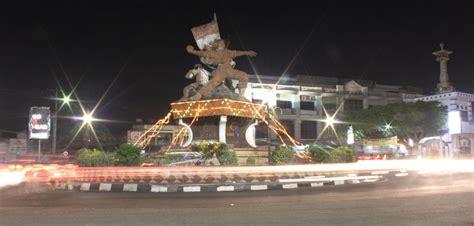 Bibit Rambutan Binjai Blitar profil kota binjai kota binjai