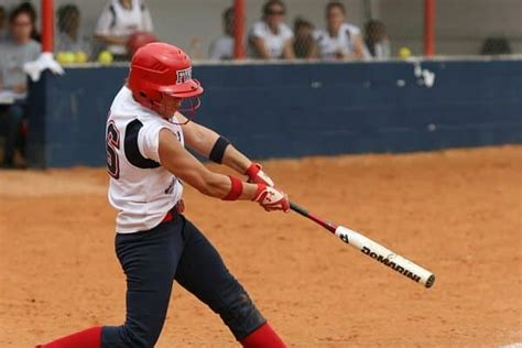 check swing home run florida pre participation sports physical must be done