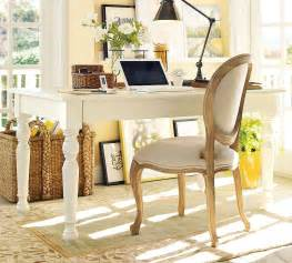 Interior Colors That Sell Homes discount home office furnishings for saving money my