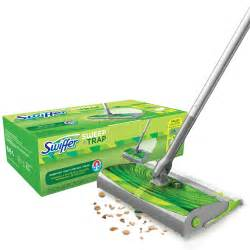 Floor Grout Cleaner by Discover Our Full Line Of Swiffer Products Swiffer