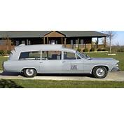 556 Best Images About Vintage Hearse Ambulance And Taxi