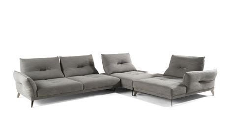roche bobois sectional sofa roche bobois leather sofa okaycreations net