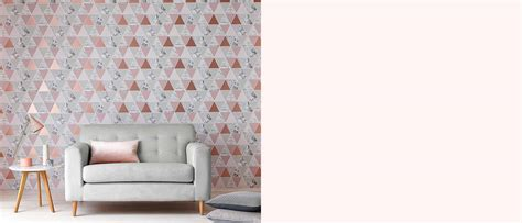 matching wallpaper and curtains next wallpaper wall art for home interiors graham brown