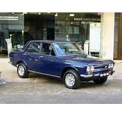 Datsun 1600 Sss Motor  Impremedianet