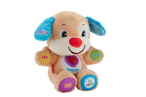 laugh and learn smart stages puppy win a fisher price her of some of their most toys tums 2 tots