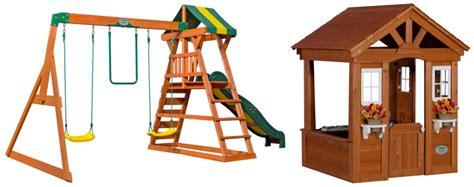 walmart playhouse swing set walmart clearance possible outdoor cedar swing set only