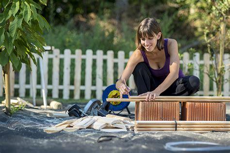 transform my backyard creative diy ideas to transform your backyard mom blog society
