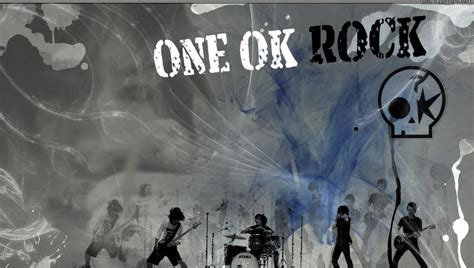 one ok rock hd wallpaper one ok rock2 ps vita wallpapers free ps vita themes and
