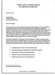 biller cover letter best photos of physician cover letter for family