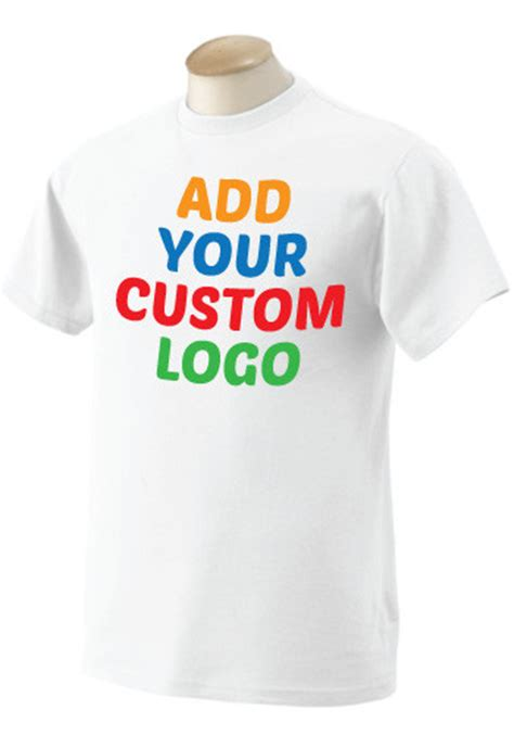 Promo Tshirt Tumbler No 266 printed fruit of the loom white t shirts no minimum 3931wfc discountmugs