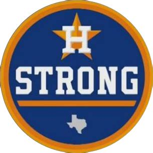 astros strong houston s historic 2017 chionship season books file astros strong png