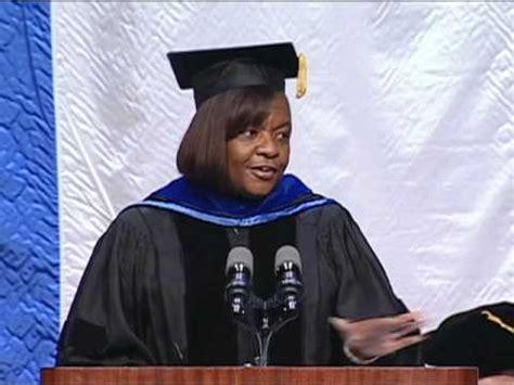Pepperdine Mba Transcripts by Britta Wilson Distinguished Alumni Award Gsbm
