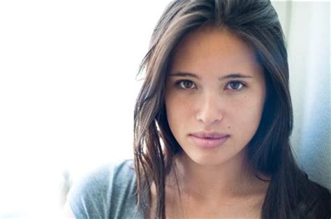 anne solenne hatte agent film talents