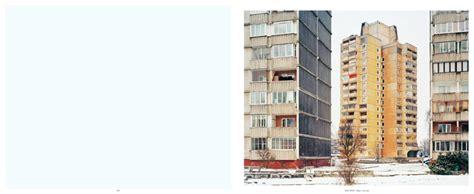 roman bezjak socialist modernism socialist modernism sozialistische moderne roman bezjak hatje cantz