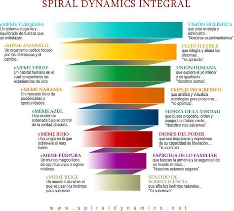 the dynamics of color books 17 best images about spiral dynamics on