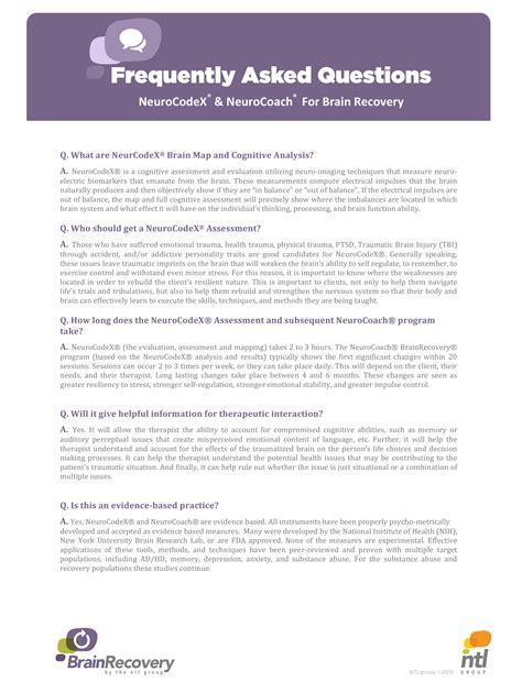 informational smart brain solutions