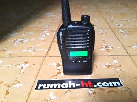 Jual Ht Weierwei Cy 8800 Singleband Vhf Power 10 Watt quot rumah ht quot jual handy talkie murah