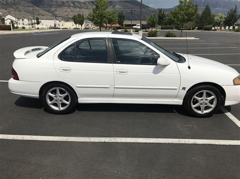 2002 nissan sentra se r for sale 2002 nissan sentra se r for sale 20 used cars from 1 550