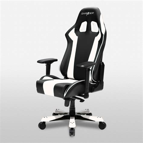king series gaming chairs dxracer official website best gaming chair and desk in the world dx racer chair dxracer ohif11ng dxracer ohif11ng iron series gaming chair full size of fnatic