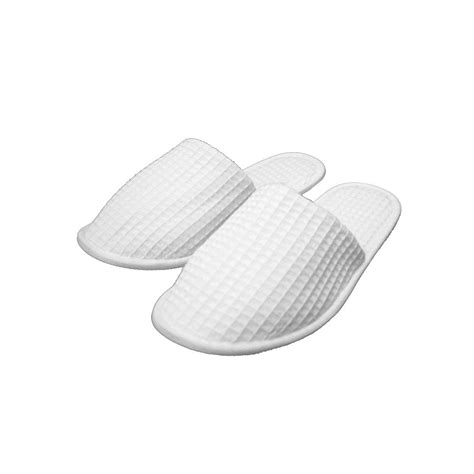 bulk house slippers spa slippers wholesale 28 images popular mens spa slippers buy cheap mens spa