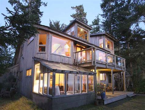 Cheap Cabin Rentals Bc by Tofino Cabins Cottages Mytofino