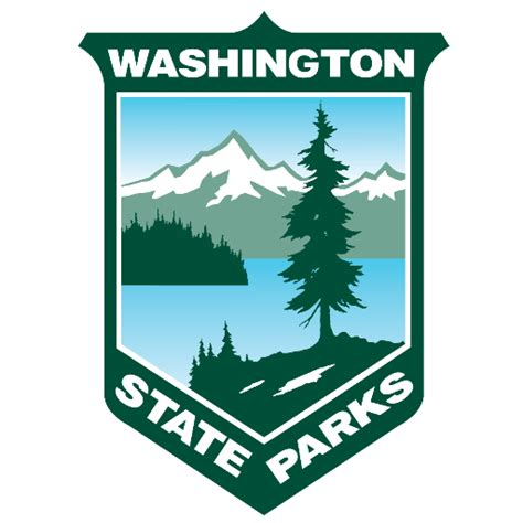Wa State Search Wa State Parks Wastatepks