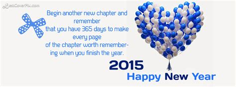 new year greeting message 2015 happy new year 2015 greetings card for timeline