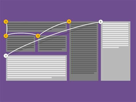 javascript layout tools cssregions js best web design tools