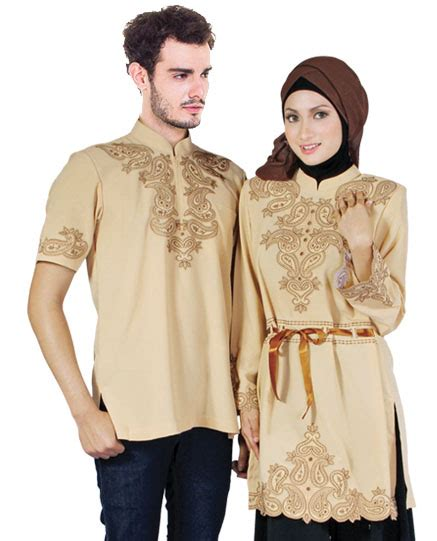 Gamis Java Seven Aly 309 baju java seven mingroup official