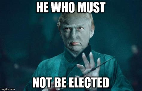 Voldemort Meme - harry potter meme voldemort www pixshark com images