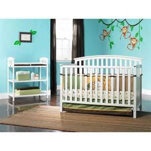 Graco Freeport Toddler Bed Conversion Kit Jet Graco Freeport 4 In 1 Convertible Crib