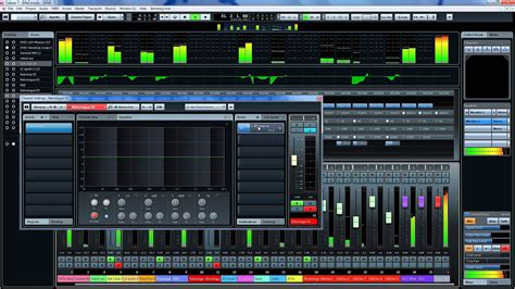 full version pc software with crack cubase 7 crack free download full version plus keygen 2016