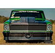 Ultra Carbon  Custom Fiber Race Parts &amp Accessories