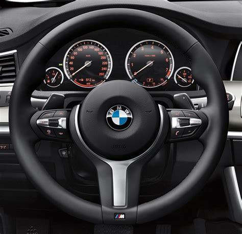 Bmw M Steering Wheel by F10 M Sport Steering Wheel To F01 Bimmerfest Bmw Forums