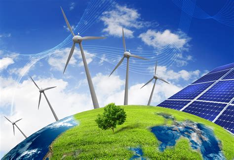 sustainable energy renewable sources energynext