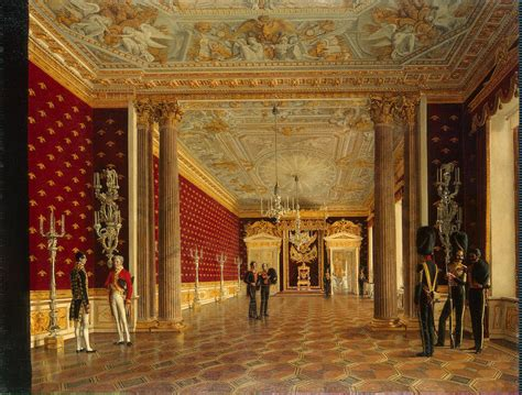 palace interior paintings oil paintings reproductions discount reproduction paintings portrait